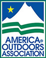 American Outdoor Association